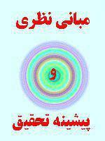 ادبیات نظری و پیشینه پژوهشی رشد و توسعه صادرات (فصل دوم)